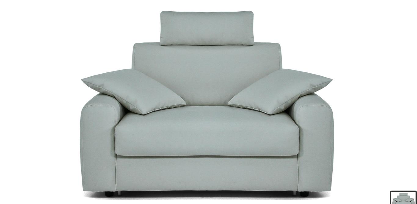 home mini appartement mit intelligenter einrichtung. Black Bedroom Furniture Sets. Home Design Ideas