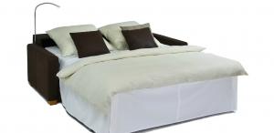 traumsofas finden sie ihr traumsofa traumsofas blog. Black Bedroom Furniture Sets. Home Design Ideas