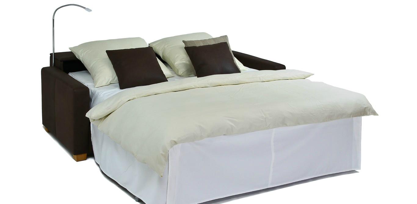 bettsofa alea bei traumsofas blog kreative raumkonzepte wohnideen. Black Bedroom Furniture Sets. Home Design Ideas