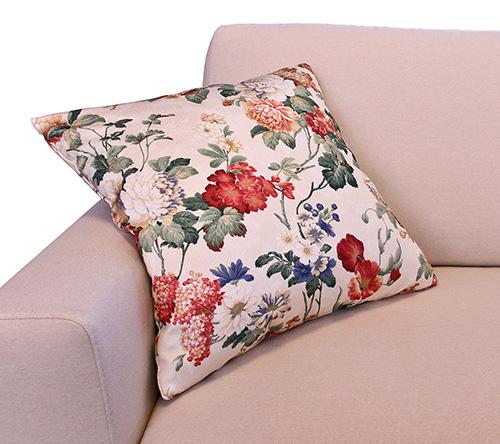 blumenstoff traumsofas blog kreative raumkonzepte. Black Bedroom Furniture Sets. Home Design Ideas