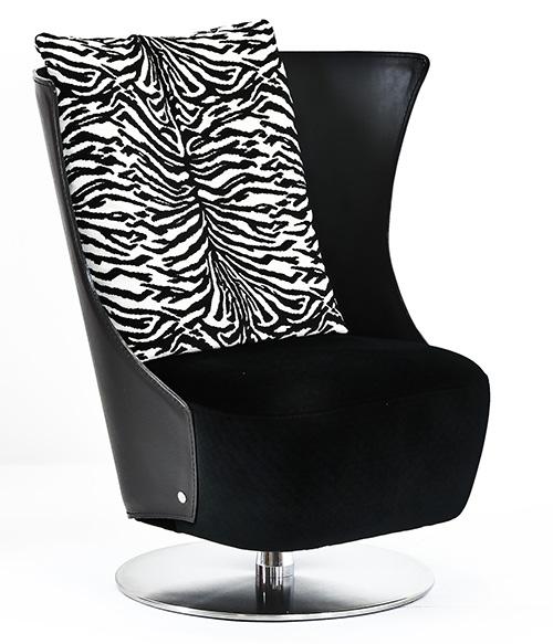 bonnie und clyde das gansterp rchen ist zur ck. Black Bedroom Furniture Sets. Home Design Ideas