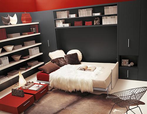 schranksofabett circe traumsofas blog kreative. Black Bedroom Furniture Sets. Home Design Ideas