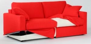 doppelbettcouch einzeln ausziehbar mit campo durch die nacht. Black Bedroom Furniture Sets. Home Design Ideas