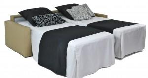 schlafsofa einzeln ausklappbar m belideen. Black Bedroom Furniture Sets. Home Design Ideas