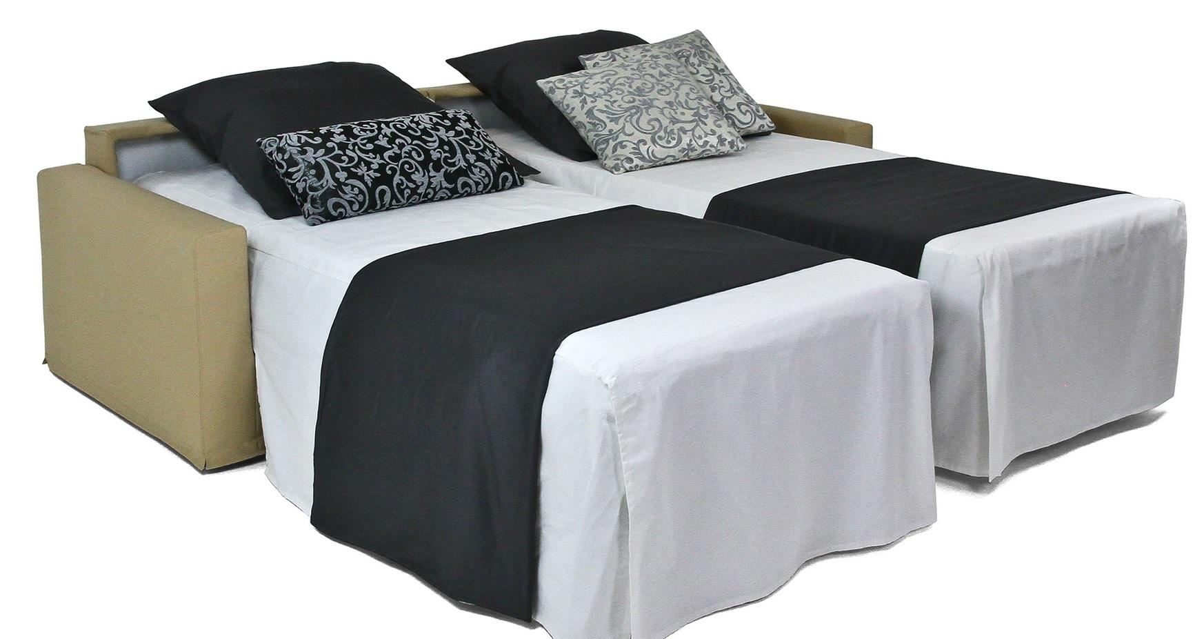doppelbettcouch campo bei traumsofas blog kreative raumkonzepte wohnideen. Black Bedroom Furniture Sets. Home Design Ideas