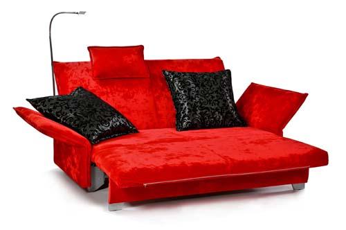 traumsofas hat vier neue modelle im sortiment traumsofas blog kreative raumkonzepte wohnideen. Black Bedroom Furniture Sets. Home Design Ideas
