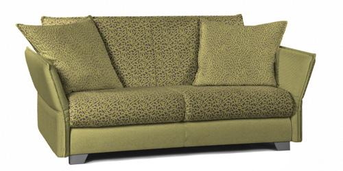 neue stoffkollektion in frischen sommerfarben traumsofas blog kreative raumkonzepte wohnideen. Black Bedroom Furniture Sets. Home Design Ideas