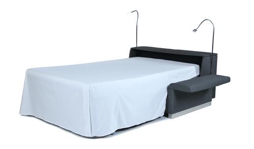 bettsofa nebeneinander und doch getrennt traumsofas blog kreative raumkonzepte wohnideen. Black Bedroom Furniture Sets. Home Design Ideas