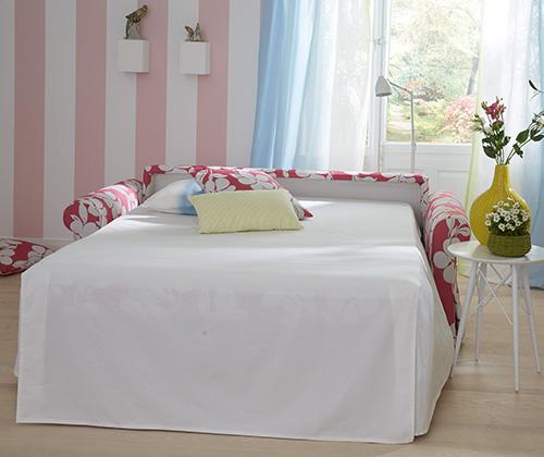 unser bettsofa country in der romantisch wohnen traumsofas blog kreative raumkonzepte. Black Bedroom Furniture Sets. Home Design Ideas