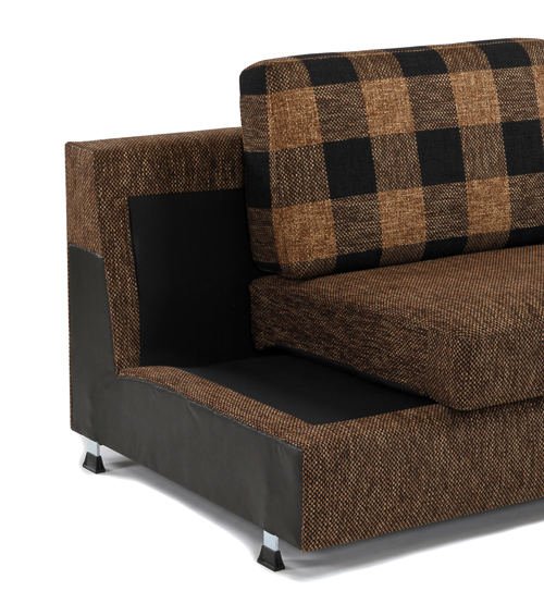 sofas und ecken jetzt auch ohne bettfunktion lieferbar. Black Bedroom Furniture Sets. Home Design Ideas
