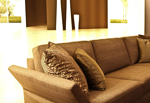 ein besuch lohnt sich traumsofas blog kreative raumkonzepte wohnideen. Black Bedroom Furniture Sets. Home Design Ideas