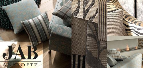 jab anstoetz nur bei uns auf schlafsofas verarbeitet traumsofas blog kreative raumkonzepte. Black Bedroom Furniture Sets. Home Design Ideas