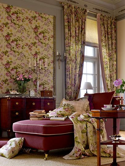 landhausstil auf der frankfurter stoffmesse traumsofas blog kreative raumkonzepte wohnideen. Black Bedroom Furniture Sets. Home Design Ideas
