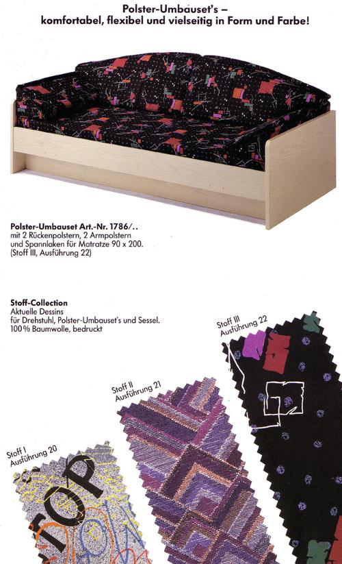 stoffauswahl traumsofas blog kreative raumkonzepte wohnideen. Black Bedroom Furniture Sets. Home Design Ideas