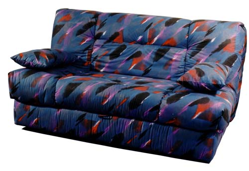 90iger jahre nostalgie bei traumsofas traumsofas blog. Black Bedroom Furniture Sets. Home Design Ideas
