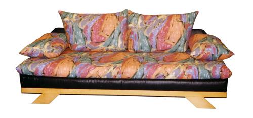 90iger jahre nostalgie bei traumsofas traumsofas blog kreative raumkonzepte wohnideen. Black Bedroom Furniture Sets. Home Design Ideas