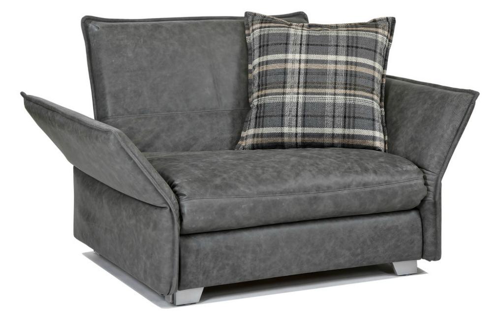schlafsessel chillax bei traumsofas blog kreative raumkonzepte wohnideen. Black Bedroom Furniture Sets. Home Design Ideas