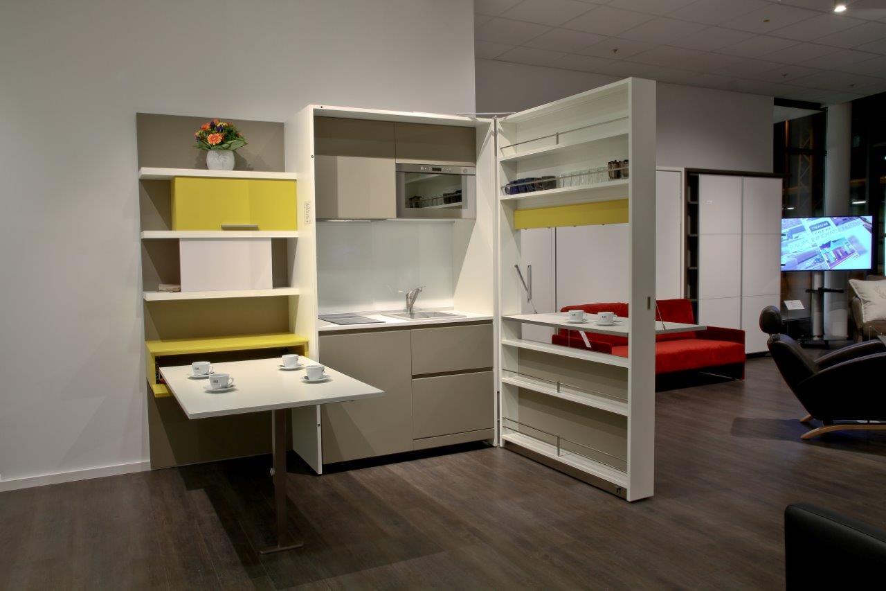 showroom m nchen 22 traumsofas blog kreative. Black Bedroom Furniture Sets. Home Design Ideas