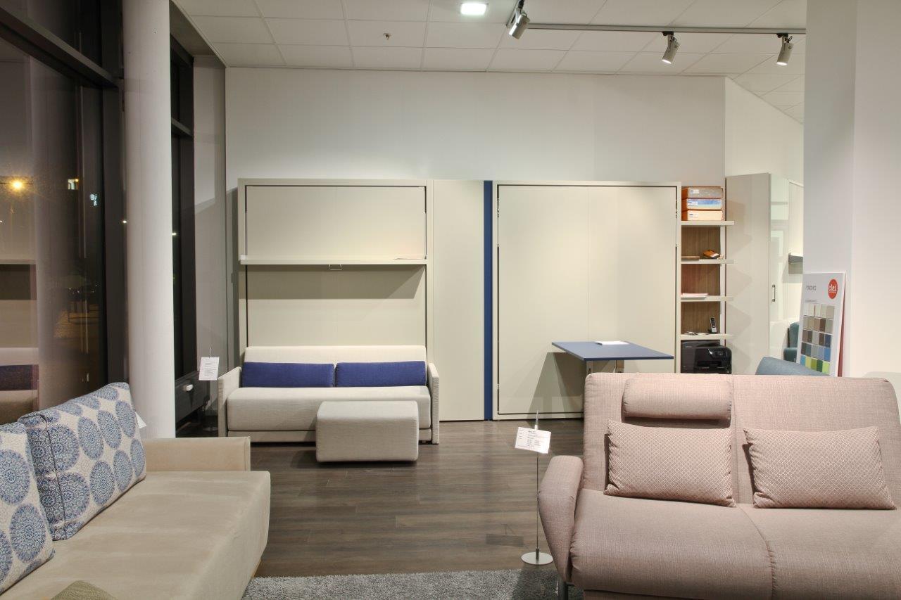 showroom m nchen 5 traumsofas blog kreative. Black Bedroom Furniture Sets. Home Design Ideas