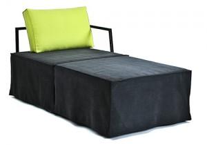 twin recamiere 500 traumsofas blog kreative raumkonzepte wohnideen. Black Bedroom Furniture Sets. Home Design Ideas