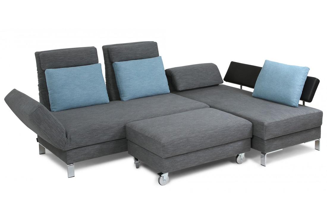 Big Sofa Ecke ~ Kennen sie schon das big sofa traumsofas kreative