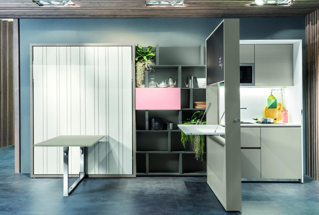 mailaender moebel messe 2017 traumsofas blog kreative. Black Bedroom Furniture Sets. Home Design Ideas