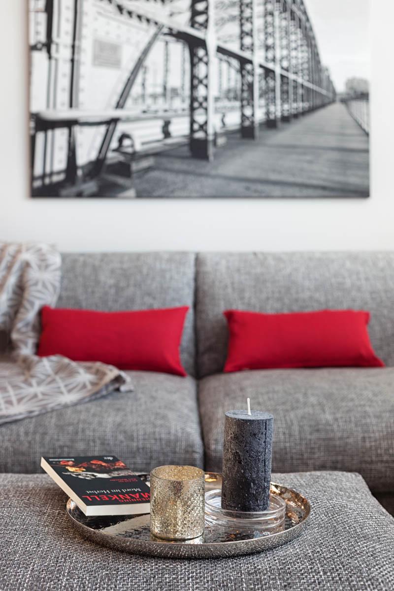 mloft-apartments-muenchen (6) - Traumsofas-Blog - Kreative ...