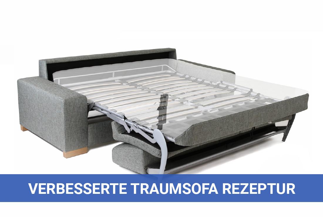 stabile schlafsofas mit mittelfu das neue traumsofas patent. Black Bedroom Furniture Sets. Home Design Ideas