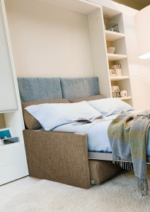 penelope-mit-sofa2