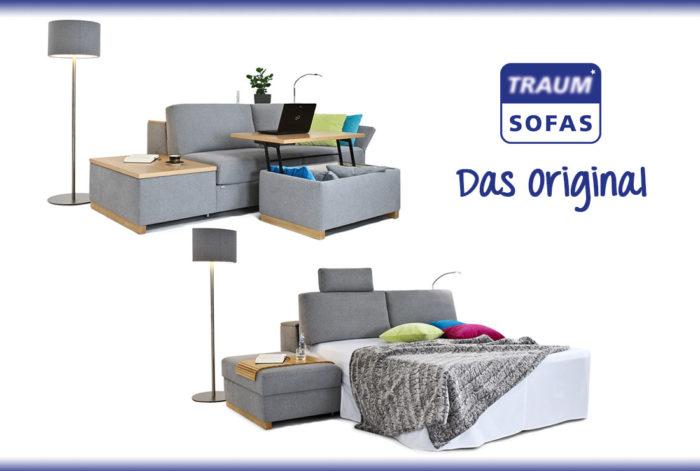 startseite traumsofas blog kreative raumkonzepte wohnideen. Black Bedroom Furniture Sets. Home Design Ideas