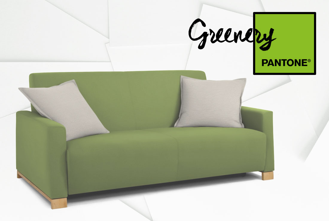 die pantone farbe des jahres 2017 gr n gr ner greenery. Black Bedroom Furniture Sets. Home Design Ideas