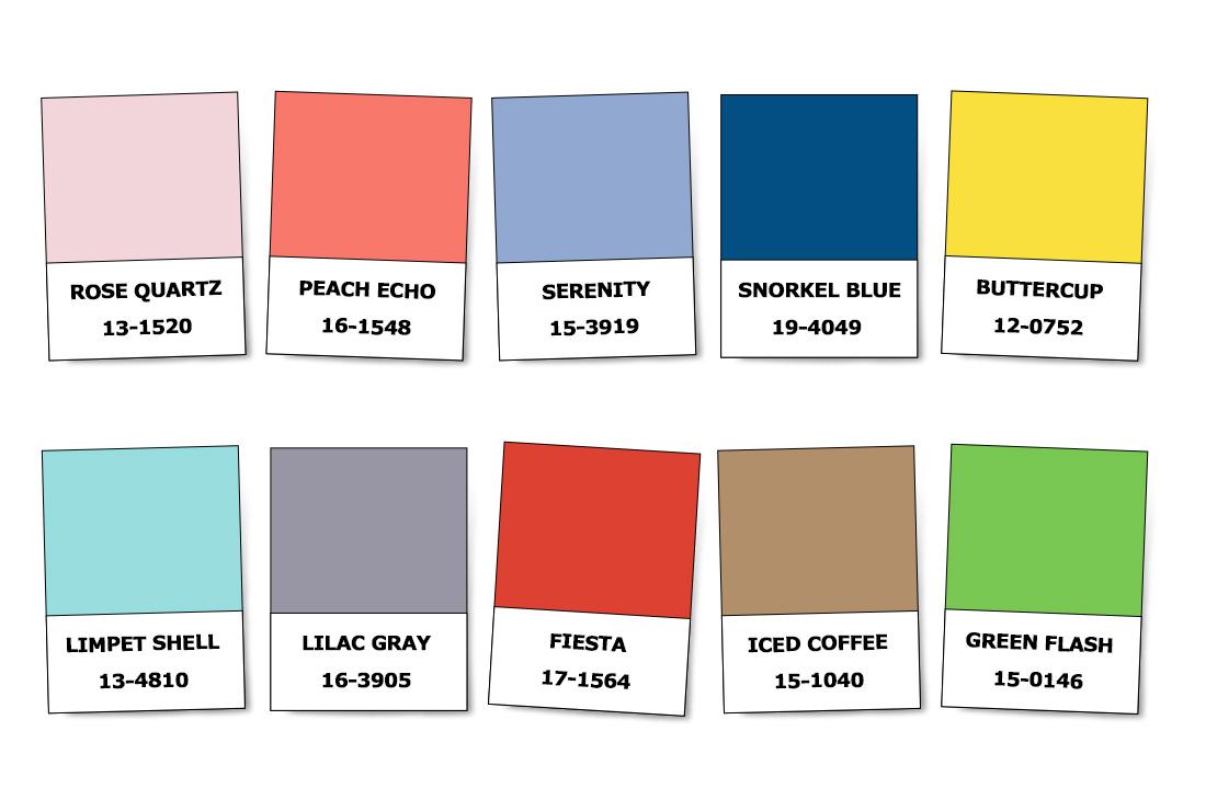 die farbtrends 2016 wie sie ihr zuhause modisch einkleiden. Black Bedroom Furniture Sets. Home Design Ideas