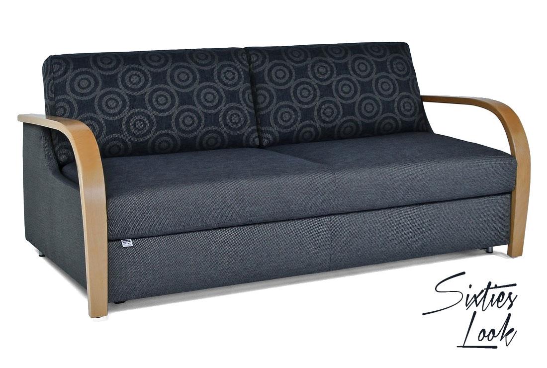 traumsofas schlafsofa joli traumsofas blog kreative raumkonzepte wohnideen. Black Bedroom Furniture Sets. Home Design Ideas