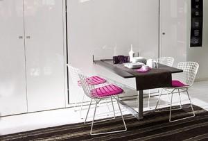 ulisse dinig schrank traumsofas blog kreative raumkonzepte wohnideen. Black Bedroom Furniture Sets. Home Design Ideas
