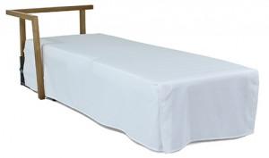 r cami re ein klassiker neu entdeckt traumsofas blog. Black Bedroom Furniture Sets. Home Design Ideas