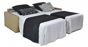 schlafsofa direkt beim hersteller kaufen. Black Bedroom Furniture Sets. Home Design Ideas