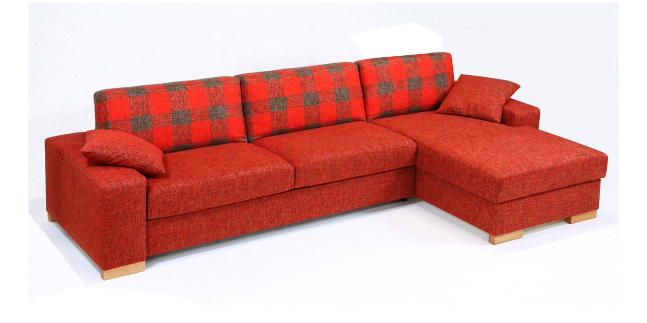 polsterm bel line direkt beim hersteller kaufen. Black Bedroom Furniture Sets. Home Design Ideas