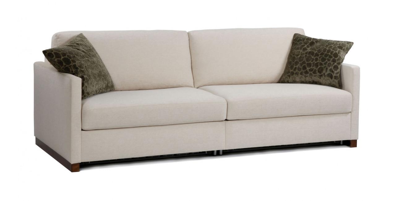 schlafsofa colonia direkt beim hersteller kaufen. Black Bedroom Furniture Sets. Home Design Ideas