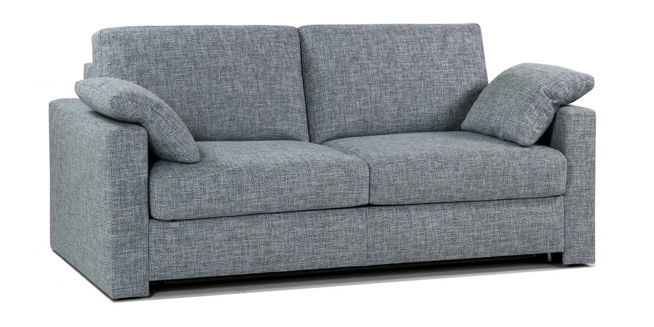best polsterm bel direkt vom hersteller images. Black Bedroom Furniture Sets. Home Design Ideas