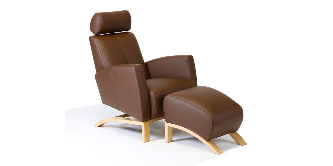 Polstermöbel Filou direkt beim Hersteller kaufen