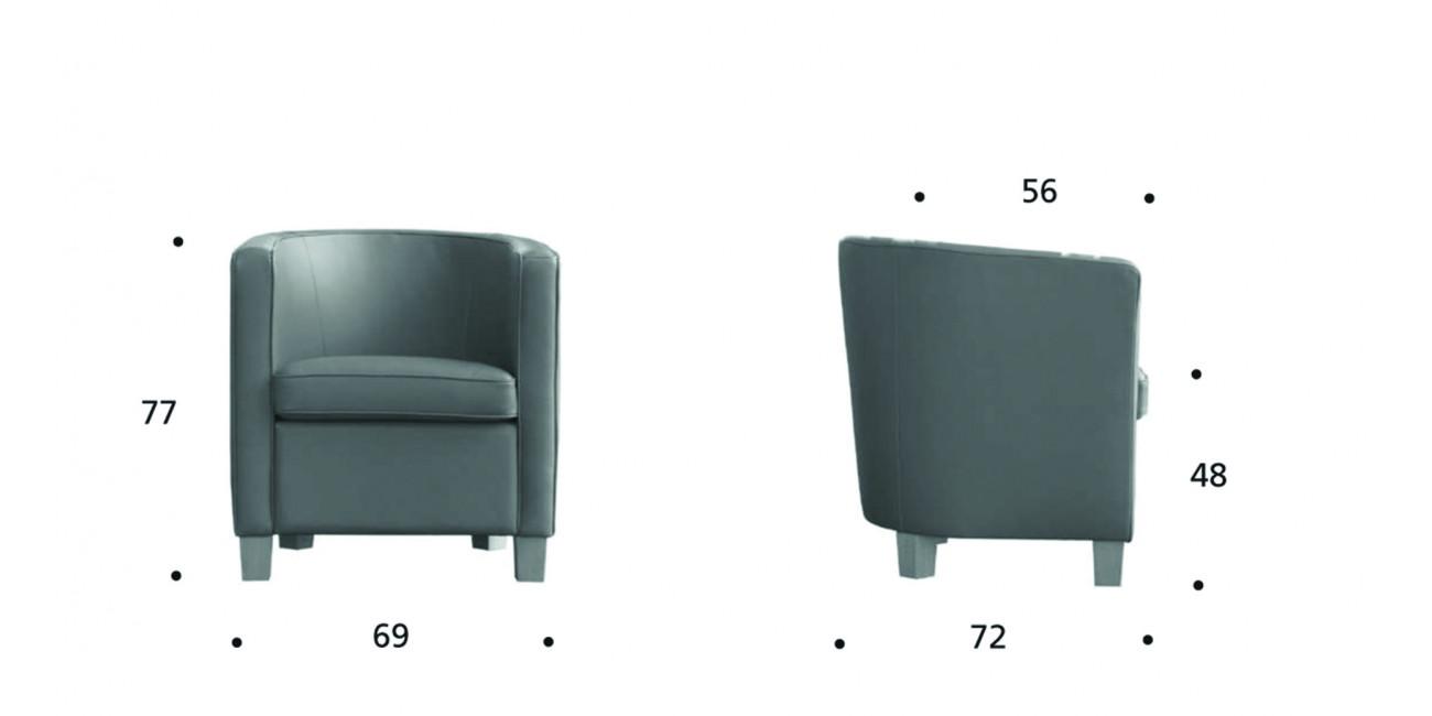 polsterm bel britt direkt beim hersteller kaufen. Black Bedroom Furniture Sets. Home Design Ideas