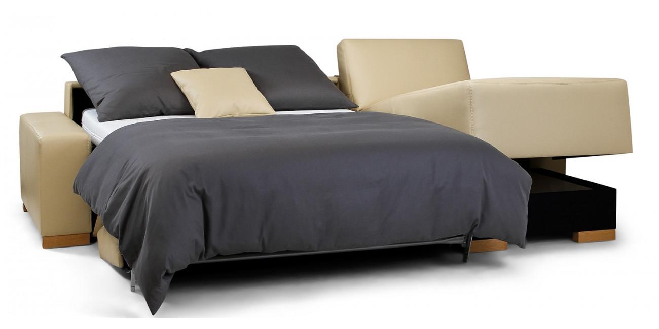 bettecke loft direkt beim hersteller kaufen. Black Bedroom Furniture Sets. Home Design Ideas