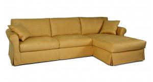 Polstermöbel Direkt Beim Hersteller Kaufen