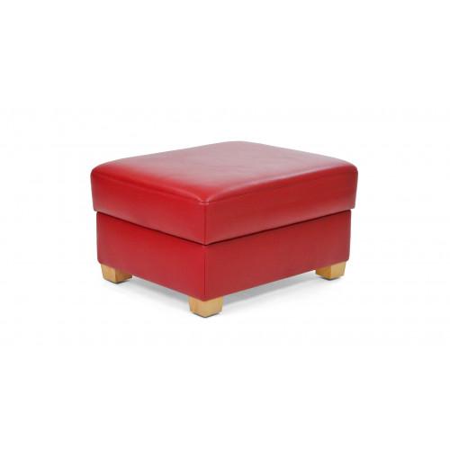alea online kaufen direkt beim hersteller traumsofas. Black Bedroom Furniture Sets. Home Design Ideas