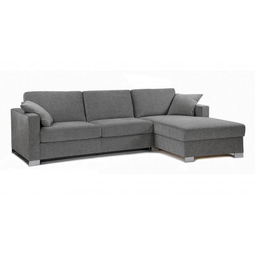 alea mit ottomanelement online kaufen direkt beim hersteller traumsofas. Black Bedroom Furniture Sets. Home Design Ideas