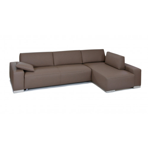 loft mit anstellelement online kaufen direkt beim hersteller traumsofas. Black Bedroom Furniture Sets. Home Design Ideas