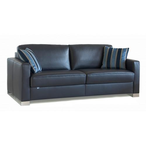 polsterm bel alea online kaufen direkt beim hersteller traumsofas. Black Bedroom Furniture Sets. Home Design Ideas