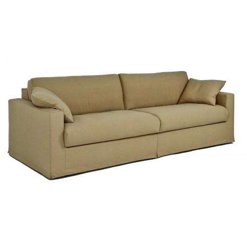 schlafsofa campo mit doppelauszug online kaufen direkt beim hersteller traumsofas. Black Bedroom Furniture Sets. Home Design Ideas