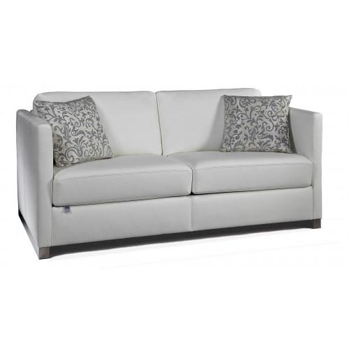 polsterm bel colonia online kaufen direkt beim hersteller traumsofas. Black Bedroom Furniture Sets. Home Design Ideas