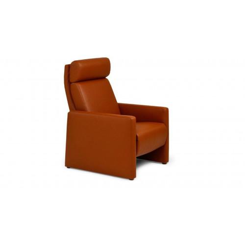 polsterm bel eco online kaufen direkt beim hersteller traumsofas. Black Bedroom Furniture Sets. Home Design Ideas